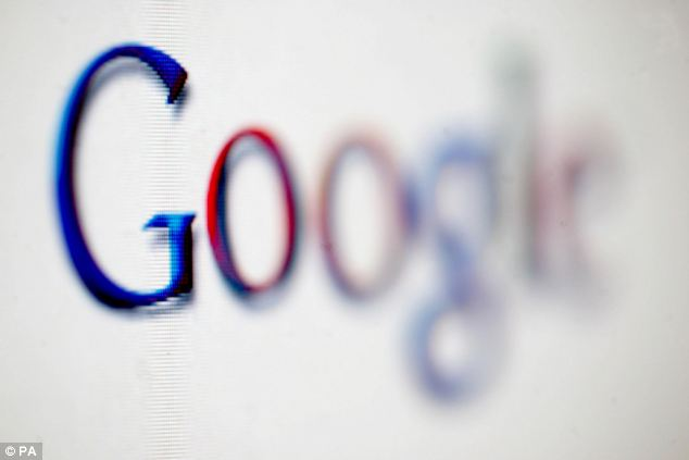 Google Generation