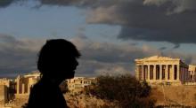 ΣΥΡΙΖΑ, κρίση, μνημόνιο, Ελλάδα
